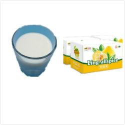 Waterbrone BOPP/OPP/Pet Wet Laminaition Adhesive Glue