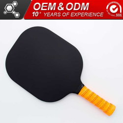 Customized Design Pickleball Paddle Graphite Sport Goods