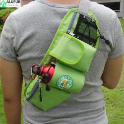 Hiking Sports Waist Belly Bag Runner Waist Sling Bag