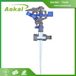 China Drip Irrigation, Drip Irrigation Manufacturers, Suppliers ...