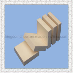Ceramic Wear Liners for Machinery, Coal Tube