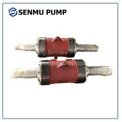 Centrifugal Mining Pump Mud Pump Industrial Pump Slurry Pump Spare Parts