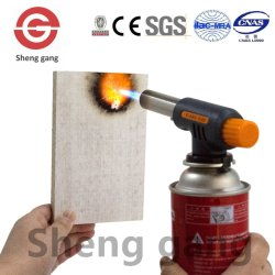 China Mgo Sip Panels, Mgo Sip Panels Manufacturers, Suppliers, Price