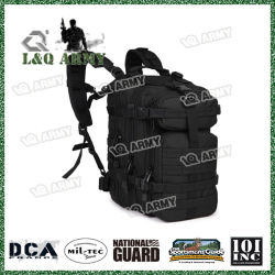 Small Assault Backpack Sports Bag Small Military Backpcak Tactical Bag