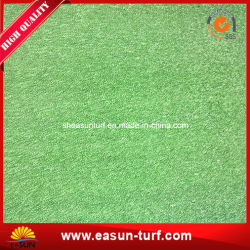 Wear-Resisting Muti-Use Sports Indoor Soccer Field Artificial Grass