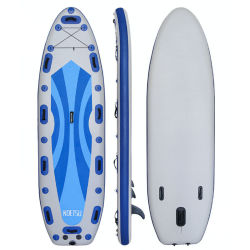 Hot Sale Inflatable Sup Board Windsurf Sup Board Air Board for Water Sports