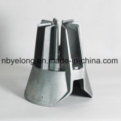 China aluminum lamp shade aluminum lamp shade manufacturers aluminum die casting light accessories lamp shade aloadofball Choice Image