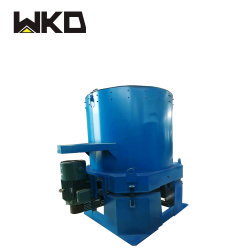 The Mining Equipment Gold Centrifuger for Sale