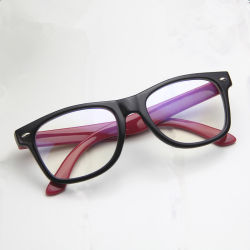 8e70a96eeb Soft Silicone Frame Kids Blue Light Blocking Glasses
