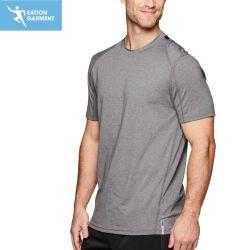 98d667a5 Wholesale Mesh T-shirt, Wholesale Mesh T-shirt Manufacturers ...