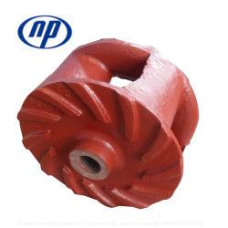 A05 A49 A61 Slurry Pump Parts