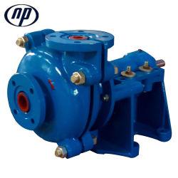 I Inch Small Slurry Transfer Slurry Pump