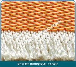 Filtration Press Belt for Enviroment Type Belt Press