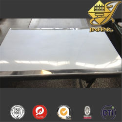 Thick and Big Wide Pet Sheet with Both Sides PE Film