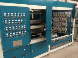 High-Speed Vacuum Forming Machine (FJL-700/1200ZK-B)