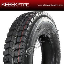 Cheap Wholesale Tires 700r16lt 750r16lt 825r16lt