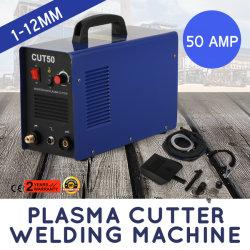 Flame and Plasma Cutting Machine