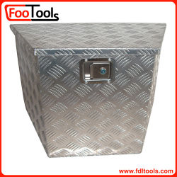 Aluminum Tool Box for Truck (314001)