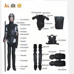 4bccaf75a14a Police Hot Sale Anti Riot Gear  Suit Fbf-SD