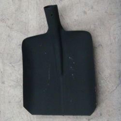 Square Shovel Head Spade Head to Russia FT0227
