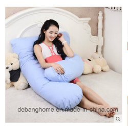 bed fluffy body beanbags large copy floor pillows model pillow furniture lime blog long w