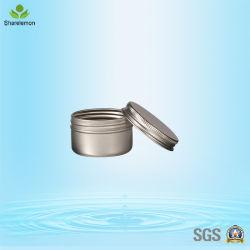 Echo Friendly Luxury Cosmetic Jars 40g