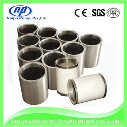 China Factory Industrial Pump Replacement Parts