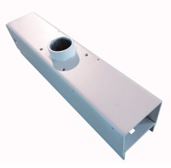 China Steel Fabricators, Steel Fabricators Manufacturers