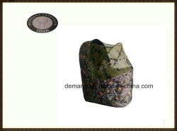 China Hunting Blind Tent, Hunting Blind Tent Wholesale