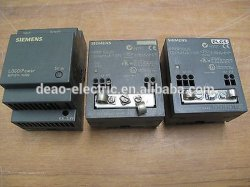 China Siemens Logo Plc Siemens Logo Plc Manufacturers Suppliers