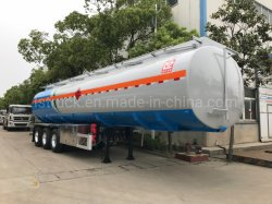 China Fuel Tanker, Fuel Tanker Manufacturers, Suppliers, Price