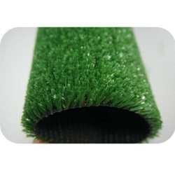 Landscaping Artificial Wall Grass Decoration with SGS Certificate