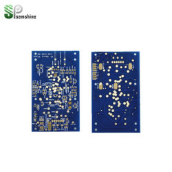 Fob and EXW Price PCB and PCB Assembly in Shenzhen China Manufacturer