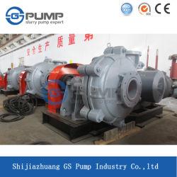 Tiny Thermal Expansion High Temperature Resistant Ceramic Slurry Pump