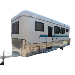 China Folding Camping Trailer, Folding Camping Trailer Wholesale