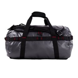 ca2304a954a947 Wholesale PVC Tarpaulin Waterproof Sport Gym Duffel Travel Bag with Custom  Logo