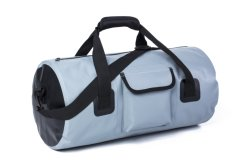 Waterproof Sports Duffle Bag 25 Liter