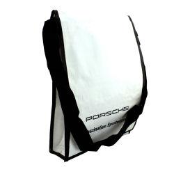 120GSM, 140GSM, 160GSM Laminated PP Woven Bag (PWB-011)