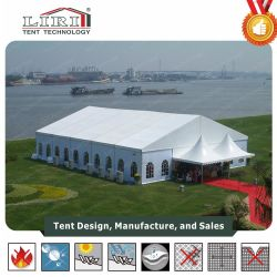 various colors 32b2e 9589d China Used Marquee Tent, Used Marquee Tent Wholesale ...