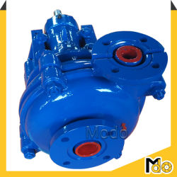 Electric Heavy Duty High Efficiency Slurry Pump