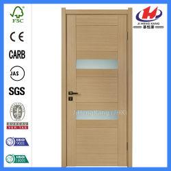 Bathroom Kerala Prices Plastic Laminate Interior PVC Doors (JHK-P03)  sc 1 st  Made-in-China.com & China Pvc Bathroom Plastic Door Pvc Bathroom Plastic Door ...