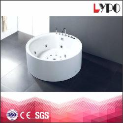 Freestanding Bath Tub Price China Freestanding Bath Tub Price - Bathroom tub price