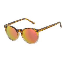 Made in China Polarized Sunglasses UV400 Protection Sport Sunglasses