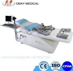 Eecp Machine for Heart Failure Treatment