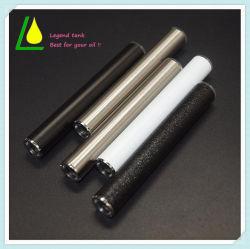 E Cigarette 350mAh Cbd Vape Pen Ccell Vaporizer Battery