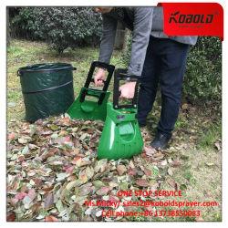 Kobold OEM Leaf Collector Plastic Garden Scoop