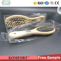 c49b9b342be China Hair Salon Comb, Hair Salon Comb Manufacturers, Suppliers ...