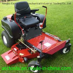 China Lawn Mower Briggs Stratton, Lawn Mower Briggs Stratton