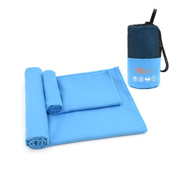 WHOLESALES COOL TOWEL FOR FITNESS,RUNNING,SPORTS GYM YOGA OUTDOOR EVENTS