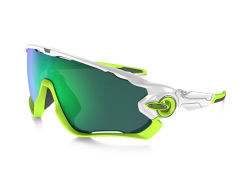 OEM Cycling Sunglasses Optional Color Sports Cycling Glasses Protection Goggles Glasses